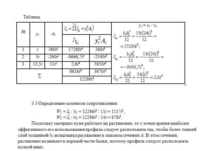Задача 16